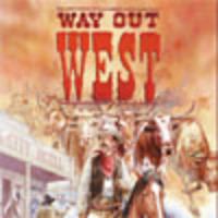 Image de Way Out West