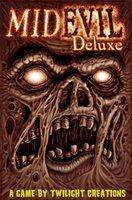 Image de MidEvil Deluxe