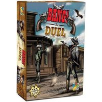 Image de Bang ! le duel