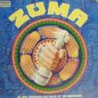 Image de Zuma