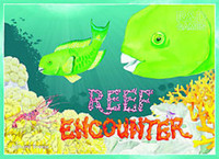 Image de Reef Encounter edition 1