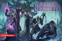 Image de Tyrants of the Underdark