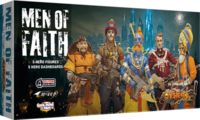 Image de The Others: Men of Faith
