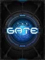 Image de The GATE