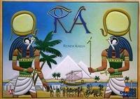 Image de Râ (Ed 2008)