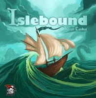 Image de Islebound