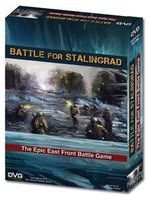Image de Battle for Stalingrad