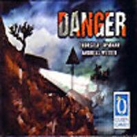 Image de Danger
