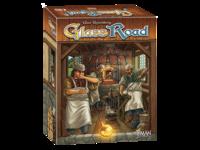 Image de Glass Road
