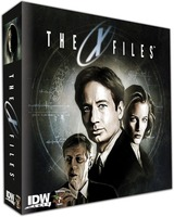 Image de The X Files