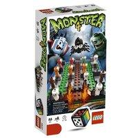 Image de Lego Monster 4