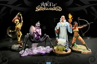 Image de Smallworld - Figurines