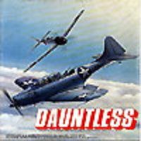 Image de Air Force : Dauntless