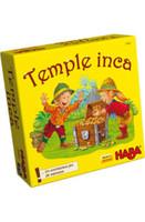 Image de Temple Inca