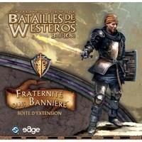 Image de Batailles de Westeros - Fraternité sans Bannière