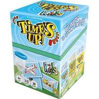 Image de Time's Up ! kids
