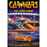 Image de car wars card game