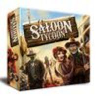 Image de Saloon Tycoon