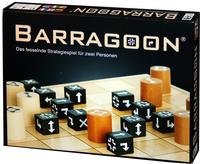 Image de Barragoon