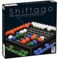 Image de Shiftago