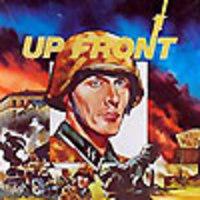 Image de Up Front