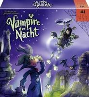 Image de Vampire de la nuit