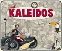 Image de Kaleidos - 2008