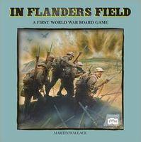 Image de In Flanders Field