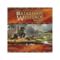 Image de Battlelore batailles de Westeros