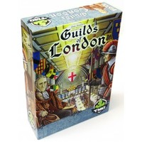 Image de Guilds of London
