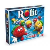 Image de Rolit - dernière édition