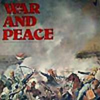 Image de War and Peace