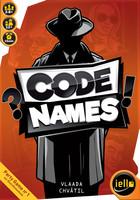 Image de Code Names