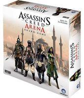 Image de Assassin's Creed: Arena