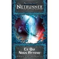 Image de Netrunner - Ce qui nous attend