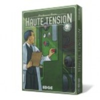 Image de Haute Tension