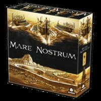 Image de Mare Nostrum Empires