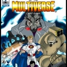 Image de Sentinels of the Multiverse