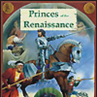 Image de Princes of the Renaissance
