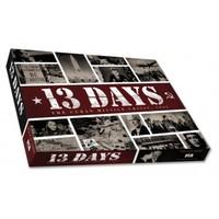 Image de 13 Days: The cuban Missile Crisis