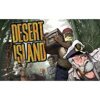 Image de Desert Island