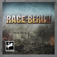 Image de Race to Berlin