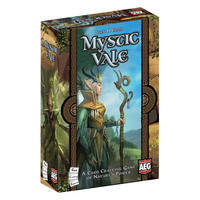 Image de Mystic Vale