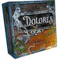 Image de Dolorès