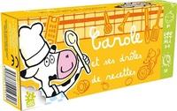 Image de Carole et ses Drôles de Recettes