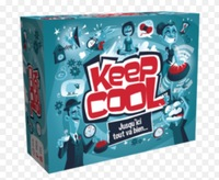 Image de Keep cool