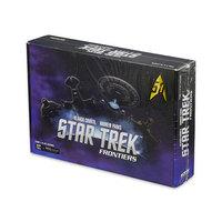 Image de Star Trek Frontiers
