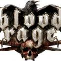 Image de Blood rage : accessoires