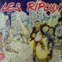 Image de Les Ripoux