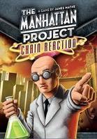 Image de Manhattan Project - Chain Reaction